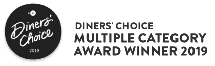 diners-choice-for-site-retina@2x