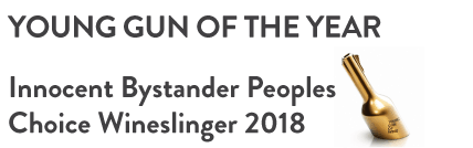 web-award-blk-ygoty2018-vfa2