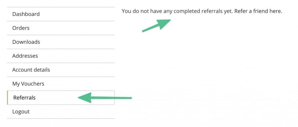 referrals-screenshot